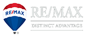 RE/MAX Distinct Advantage - Westwood MA Real Estate Agents